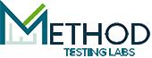 Method Testing Labs Logo